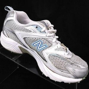 New Balance 431 Womens Running Athletic Shoes